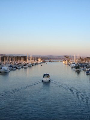 Orange county communities orange county real estate for Dana point harbor fishing